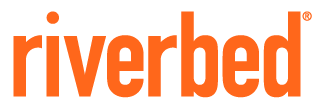 Riverbed 2017 Logo