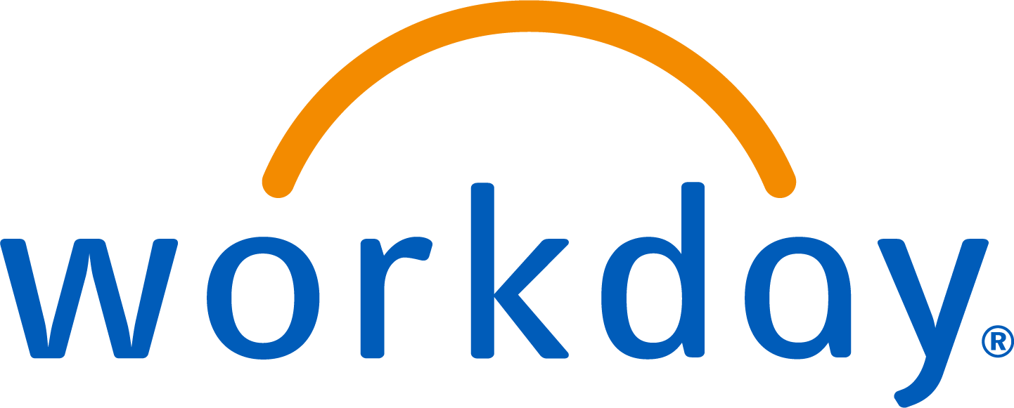 Workday Bring on the Future