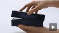 : Samsung unveils sleek Galaxy S21 series