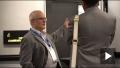 : IBM Multicloud Services Executive Forum
