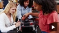 : A future for women in STEM