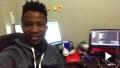 : Lockdown Diary - Raymond Mango, IoT.nxt