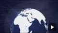 : ContinuitySA African Leader in Business Resilience
