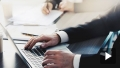 : The CIO's role in financial management