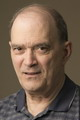 SecuritySummit2015/William%20Binney.jpg