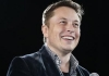 SA-born Elon Musk says recent Tesla tests show self-driving cars will reduce accidents by up to 50%.