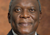 Minister Siyabonga Cwele says new spectrum policy will support open access networks.