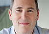 CEO Andy Jassy is optimistic Amazon Web Services will continue to be a significant leader in the cloud computing space.