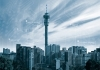The City of Joburg has created a software-developer challenge to solve the city's address issues.