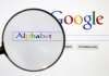 It is hoped the new group will increase Google's market share in the lucrative cloud computing business.