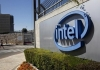 Slower revenue growth at Intel's data centre business overshadows a better-than-expected quarterly profit.
