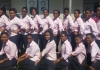 Sixteen women who graduated from the Samsung Women's Technical Programme will be placed in jobs next week.