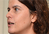Anne-Marie Pretorius, partner at Bizmod Consulting.