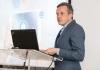 Anton Cabral, partner and managing executive at LRMG Performance Agency Digital.