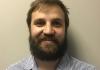 Regardt Wolmarans, ManageEngine Certified Engineer, ITR Technology.