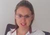 Bridgette Vermaak, head of IT asset disposal, Xperien.