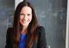 Paige Dos Santos, senior specialist: digital transformation and innovation, EMEA South, SAP Africa.