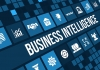 The first step towards business intelligence success is for data to be regarded as an asset.