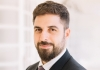 Charbel Antonios, IBM software-defined storage solutions sales leader.