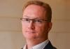 Frans Vermaak, CTO of Praesignis.