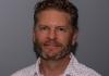 Leon Wolmarans, business development manager, Health System Technologies