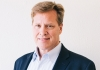 Tom Ramey, director, z Analytics at IBM.