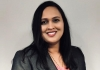 Alishna Maharaj, business analytics & insights manager at Aspen Pharma.