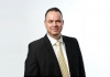 Ian Jansen van Rensburg, lead technologist and senior SE manager at VMware.