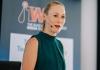 Isabella Hofmeyr-Pretorius, legal advisor at Capitec.