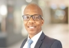 Omphemetse Sephoti, principal specialist: continuous improvement and customer experience design at Vodacom.
