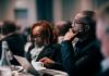 Public Sector ICT Forum, April 2019.