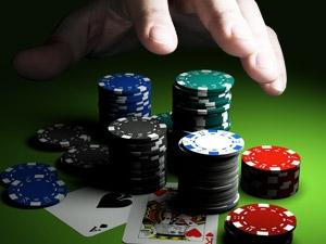 Bloemfontein gambling board