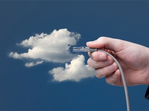 SA's move up in the rankings shows it has strengthened its commitment to cloud innovation policies in recent years, says the BSA.
