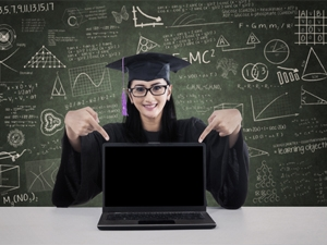 DataProphet will help design a data analytics and business intelligence post-graduate course.