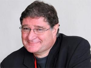 Neil Jacobson