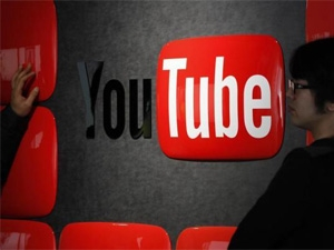 Google claims advertising on YouTube delivered a higher ROI than TV in nearly 80% of cases.