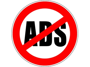 Four in 10 consumers would pay to eliminate ad interruptions, an Accenture study finds.