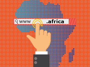 In March, ZACR was given the go-ahead to begin operating as .africa domain's official registry but DCA's legal proceedings froze this process.