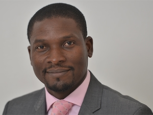 Individuals with training or savvy with vendor negotiating skills are a must when shifting to the cloud, says Falcorp Technologies' Benjamin Agbalajobi.