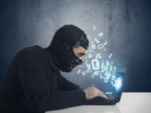 E-retail tops the list of online fraud with overall incidents estimated to reach $16.6 billion by 2020.