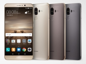 Huawei believes video should be positioned as a basic service for operators.