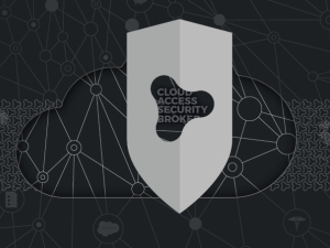Whitepaper: Securing Cloud Applications and Services.