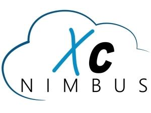 XCNimbus