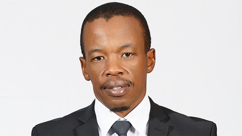 Policy making in government is currently not driven by the available data, said Sita's Dr Setumo Mohapi.