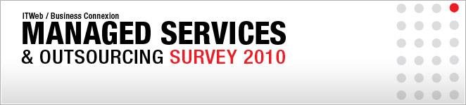 [Managed Services Survey]